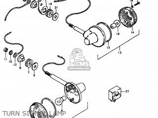 motorcycle turn signal wiring kit with Carburetor Suzuki Gn400 on Ecu Error Codes Vtx 1800 in addition Empi Wiring Diagram besides Carburetor Suzuki Gn400 besides Maltese Cross Led Turn Signal Motorcycle Mirror Set further Wiring Diagram 1956 Oldsmobile.