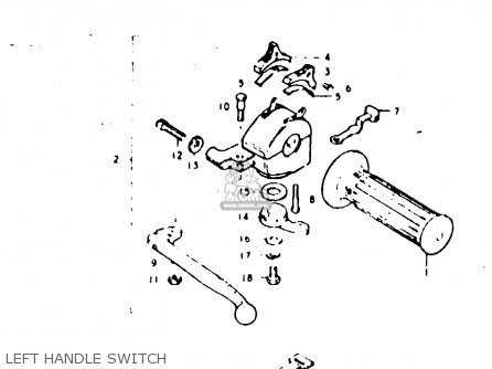 e30 fuel system diagram e31 fuel system wiring diagram