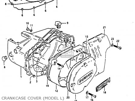 50cc scooter stator wiring diagram 139qmb 50cc scooter