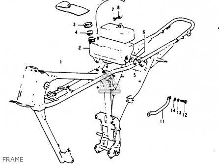 Pontiac Astra Wiring Diagram