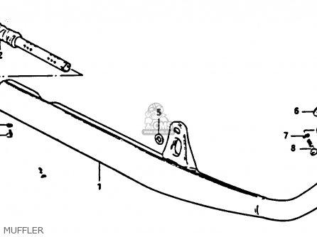Rt1yamaha Wiring Schematic moreover Chinese 110 Atv Wiring Diagram 8 Pin in addition Four Wheeler Wiring Diagram also Baja 50 Atv Cdi Wiring Diagrams as well 110cc Pocket Bike Wiring Diagram. on loncin 110 wiring diagram