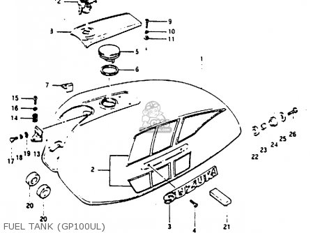 Replacing A C 4 Fuel Pump moreover Wiring Diagram Dodge Ram 1500 Door Latch also Honda Cb750 Sohc Engine Diagram furthermore Pt Cruiser Neutral Safety Switch Wiring Diagram moreover 8 Cylinder Engine Diagram. on 2001 pt cruiser schematics