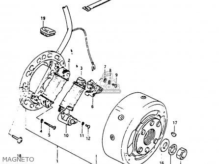 gm nv4500 diagram gm np205 diagram wiring diagram odicis org