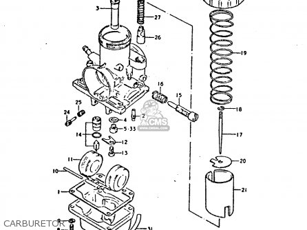 Yamaha Ybr 125 Fuel Injection System Fi besides 684365 Making A Ktm 450 Smr Street Legal Electrical together with Jonway Scooter Engine Diagram additionally 2000 Yamaha Gp1200 Starter Motor Exploded Diagram And Parts besides Yamaha Yz 60 Wiring Diagram. on yamaha 125 wiring diagram