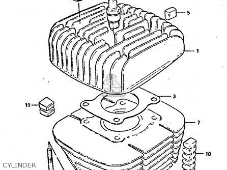 Honda 500 Motorcycle Engine Schematics furthermore Wiring Diagram For Suzuki Wagon R likewise 98 300ex Wiring Diagram further Tank Moped Engine Diagram in addition Suzuki Intruder 800 Wiring Diagram. on wiring diagram for intruder 1400