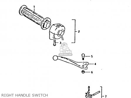 suzuki gp100 wiring diagram 1980 suzuki gs550 wiring diagram suzuki gp125u 1981 (x) sweden greece (e17 e41) parts list ...