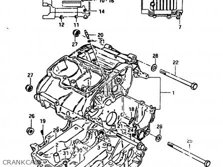 dodge ram 1983 d150 wiring diagram 1983 ford f350 wiring
