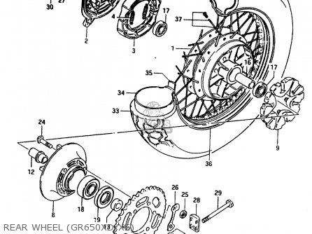 E30 Wiring Diagram likewise 2001 Bmw E39 Engine Diagram also Nissan Sentra 1 6 Engine moreover  on 01 bmw x5 fuel filter location