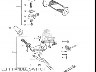 7 Point Wiring Harness Diagram further Wiring Diagram For Fog Lights additionally Wiring Diagram Toyota Hiace Towbar also Volkswagen Touareg Parts Diagram besides 2000 Daewoo Leganza Audio System Stereo Wiring Diagram. on trailer wiring harness toyota corolla