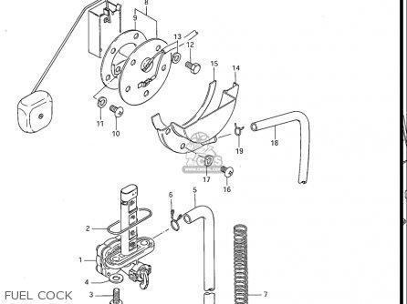 d13 volvo engine diagrams caterpillar c12 engine diagram