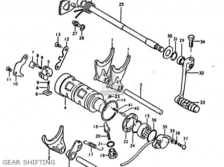 Honda Ct70 Headlight on 1971 honda sl125 wiring diagram