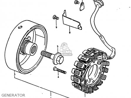 Kawasaki Kz650 Wiring Diagram on 1979 gs 1000 wiring diagram
