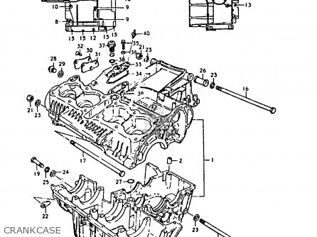 kawasaki kz1000 wiring diagram with 1979 Kawasaki Kz1000 Wiring Schematic on Xs1100 Clutch Diagram in addition 1 2 Hp Kohler Engine Parts Diagram besides 1979 Kawasaki Kz1000 Wiring Schematic additionally Honda Cb650 Nighthawk Wiring Diagram as well Racing Switch Plate.