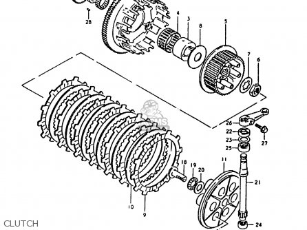 kz1000 wiring diagram with 1964 Plymouth Sport Fury Wiring Diagram on 1977 Kawasaki Kz1000 Wiring Harness in addition Accord V6 Engine Code likewise R1 Engine Diagram furthermore Honda Nighthawk 250 Wiring Diagram further 1977 Kawasaki Kz1000 Wiring Harness.