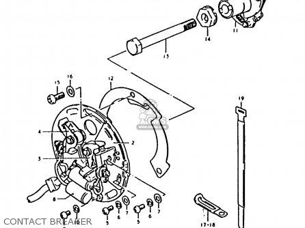 wiring a bobber wiring free image about wiring diagram on simle wiring harness suzuki bobber