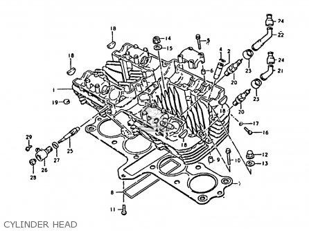 suzuki gt550 wiring diagram with Suzuki Gt550 Wiring Diagram on Ltz 400 Wiring Diagram further Suzuki Tc185 Wiring Diagram additionally Victory Motorcycle Wiring Diagram moreover Yamaha Rz350 Wiring Diagram as well .