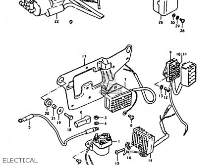 1977 Kawasaki Kz1000 Wiring Diagram on 1979 gs 1000 wiring diagram
