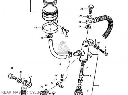 Kohler Marine Generator Wiring Diagram moreover Dodge Mins Wiring Diagram likewise Chevy 6 2 Sel Wiring Diagram further P30 Engine Diagram additionally Deutz Engine Wiring Schematic For. on sel engine alternator wiring diagram