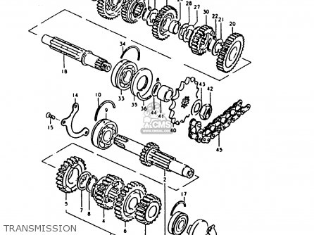 2005 suzuki gsxr 750 wiring diagram with 1980 Suzuki Gs 1000 Wiring Diagram on Suzuki Aerio Parts Diagram additionally 1980 Suzuki Gs 1000 Wiring Diagram additionally 2000 R6 Wiring Diagram together with 2007 Honda Shadow Wiring Diagram as well 05 Gsxr 600 Wiring Diagram.