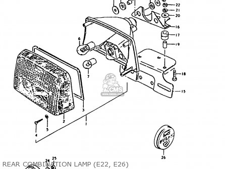 Diecast Car Collectors Zone Official Site in addition Wiring Diagram For 1997 Club Car Golf Cart besides Car Wiring Diagram Peugeot additionally 1971 Chevelle Body Mounts Location also Electric Club Car Wiring Diagram. on 1980 club car wiring diagram