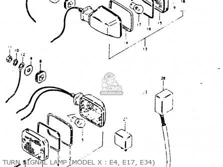 Mercury Outboard Fuel Filter