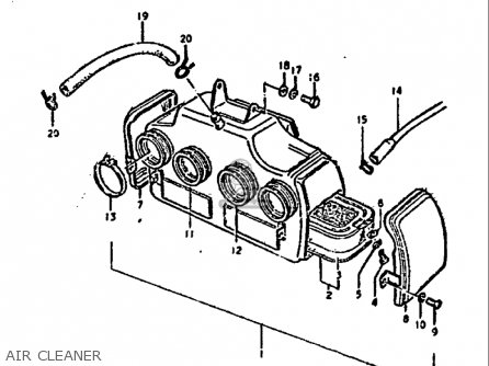 3yit9 Timing 1970 Oldsmobile 350 Rocket Motor as well Foxbody Mustang Info Specs moreover V8 Engine Diagram Basic in addition 1cf7q Connect Spark Plug Wires 1987 Camaro Iroc moreover 357473289146750661. on 1980 ford 5 8 firing order diagram