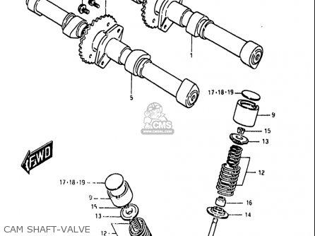 Suzuki Gt 750 Wiring Diagram as well 35AO0iC5pVg further 1979 Gs750 Wiring Harness furthermore Suzuki Gs850 Engine additionally 2003 Drz 400 Wiring Diagram. on gs1000 wiring diagram