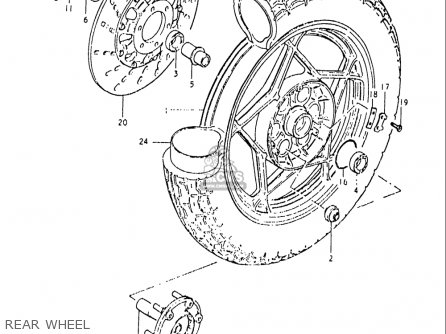 Diagram Honda Civic Ect Sensor Location 2005 Chevy together with Wiring Diagram Honda Stream in addition 93 Lincoln Town Car Wiring Diagram together with Honda Prelude Wiring Harness Routing And Ground Location 88 furthermore 2003 Mdx Acura Schematic Door. on 2002 honda odyssey radio wire diagram