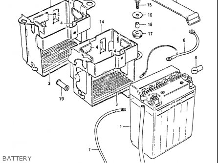 Discussion T15996 ds562492 also Toyota Pickup 1979 Wiring Diagrams likewise Telegraph Wiring Diagram together with Honda Cbr 600 F3 Wiring Diagram besides Honda Shadow Fuel Filter. on bmw 1200 gs wiring diagram