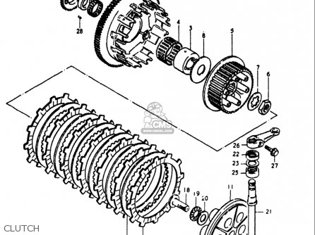 T23113064 Did test coils test 12v left right no likewise 1981 Yamaha 650 Xs Bobber Wiring Diagrams likewise Xs650 Wiring Diagram For 1979 moreover 1972 Yamaha Dt250 Wiring Diagram in addition Wiring Diagram Suzuki Lt F160. on 1979 yamaha wiring diagram 400
