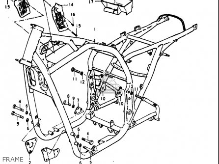 Gm Turn Signal Switch Diagram 1986 on grote turn signal switch wiring diagram