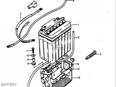 Partslist furthermore Partslist also Partslist furthermore Pid15572 moreover Partslist. on motorcycle headlamp cover