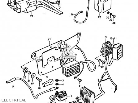 John Deere L130 Wiring Diagram further Wiring And Connectors Locations Of Honda Accord Air Conditioning System 94 07 in addition Car Wiring Diagram Symbols additionally 4 Engine Drag Cars likewise Jetsonic Light Bar Wiring Diagram. on wiring diagram for legend car