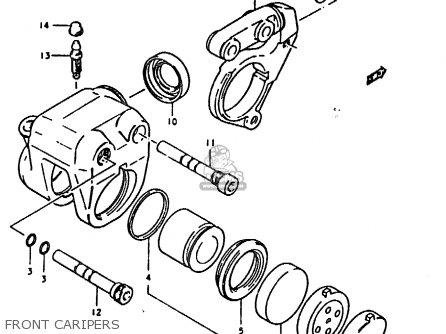 C3 Corvette Light Vacuum Diagram in addition Vw Car Trans Diagram moreover 1977 Corvette Steering Column Wiring Diagram in addition Smart Fortwo Wiring Diagram together with Body Installation C3 Corvette Restoration Guide. on c3 corvette vacuum diagram 1978