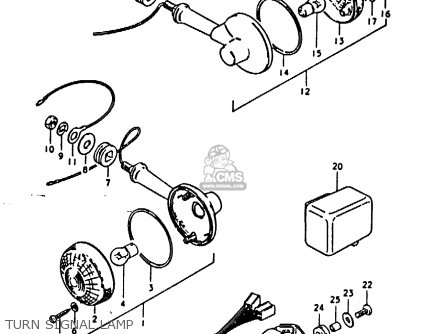 jeep wiring diagram 1978 with Wiring Harness For Steering Wheel Controls on K10 Wiring Harness moreover 2wsmg Does Blower Motor Not Work moreover 4s3yc Dodge Ram 1500 4x4 Diagram Firing Order further Auto Signal Flasher Wiring besides Wiring Harness For Steering Wheel Controls.