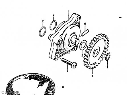 additionally honda wiring diagram on suzuki gs1000 engine diagram  wiring diagram suzuki gs1000e 1979 (n) general export (e01) parts lists and schematicsadditionally honda