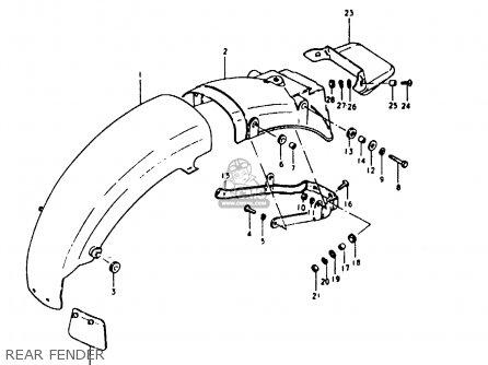 1999 Bmw 328i Wiper Relay Location as well Chevy Monte Carlo Fuse Box Diagram besides Bmw E90 Car moreover E46 M3 Fuse Box further E46 M3 Wiring Diagram. on bmw e90 fuse box