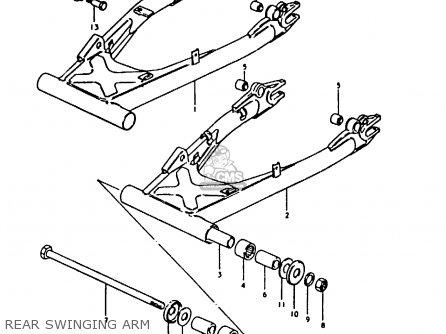 international 4700 wiring diagram pdf