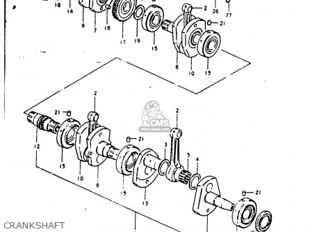 General Pump Replacement Parts on viking wiring diagram