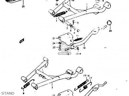 Porsche 928 Wiper Motor Wiring Diagram additionally 67 Gto Fuse Box Without Wiring together with Buick Headlight Wiring Diagram together with 86 Toyota Truck Wiring Diagram in addition 1969 Cadillac Wiring Diagram. on 1980 pontiac starter wiring