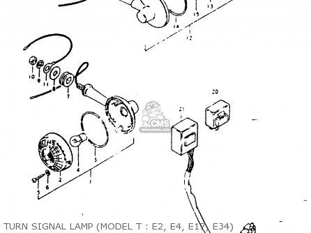 Allison Hd4560 Wiring Diagram Allison Transmission Wtec Iii Wiring