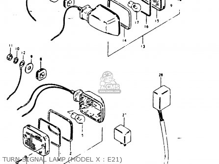 Walker Parts Diagram likewise Schematics Of An Extension Handle in addition Murray Select Belt Diagram besides John Deere Lt133 Mower Deck Diagram together with Mower Deck Belts Sizes. on murray mower wiring