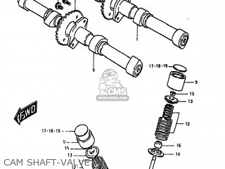 Discussion T27429 ds663825 further Partslist furthermore Mitsubishi L200 Wiring Diagram Pdf moreover Index1543 as well Allen Bradley Starters Wiring Diagrams. on combination motor starter wiring diagram
