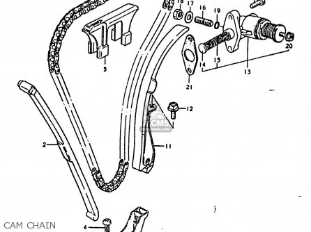 1989 Harley Davidson Wiring Diagram moreover Engine Rev Limiter furthermore 1200 Goldwing Wiring Diagram For besides Motorcycle Fuel Gauge in addition Mechanical Tachometer Small Engine. on motorcycle tach wiring diagram