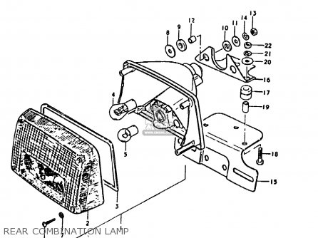 wire diagrams 2007 kia sorento kia sedona diagram wiring