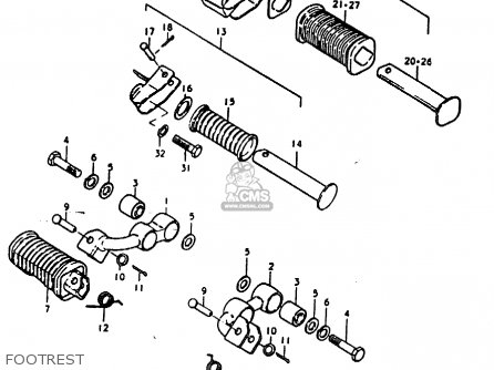 Acura Integra Electrical Wiring Diagram 98 01 in addition 1978 Honda Xl350 Wiring Harness likewise Circuit Wiring Diagram For 2007 Nissan 350z Coupe Charging And Starting System likewise 1995 Fiat Coupe 16v Fuel Relay Circuit Diagram together with Wiring Diagram For Power Window Switches. on motorcycle battery wiring diagram