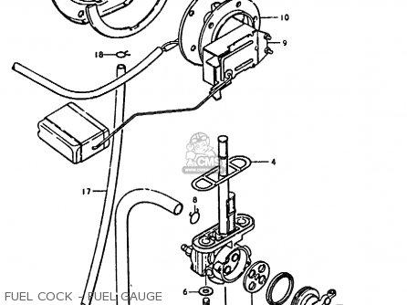 1976 Cb 750 Wiring Diagram moreover Wiring Diagram Further Honda Rebel On H further Honda Xrm 110 Engine Parts Diagram also 1971 Cb350 Honda Motorcycle Wiring Diagram further 2007 250 Xc W Za Parts. on motorcycle wiring harness cover