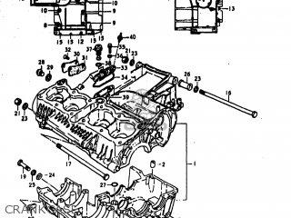 Watch also Partslist moreover Harley Rectifier Wiring Diagram additionally 160851188406 in addition Ac Power Transformer. on ac generator wiring schematics