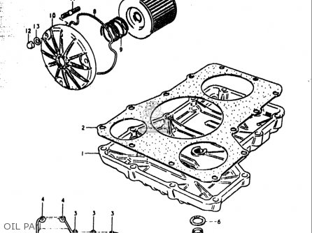 honda cb360 wiring diagram with Honda Gold Wing Motorcycle Wiring Diagrams on Wiring Diagram Honda Cl350 K4 besides 1979 Honda Gl1000 Wiring Diagram likewise Honda St50 together with Wiring Diagram 1971 Honda Sl125 together with Ttr 50 Wiring Diagram.