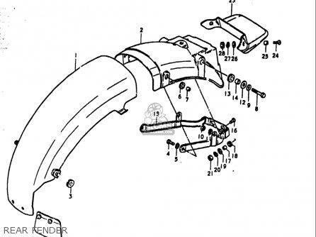 Wiring Diagram 1983 Cb 650 Honda together with Honda Nighthawk 250 Wiring Diagram as well 1977 Kawasaki Wiring Diagrams likewise 1977 Kawasaki Kz1000 Wiring Harness furthermore 1982 Kawasaki Csr 750 Wiring Diagram. on kz1000 wiring diagram